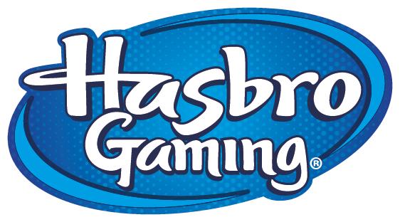Rhode Island Game Company