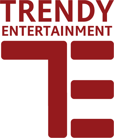 Trendy Entertainment, Inc.
