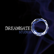 Dreamgate Studios