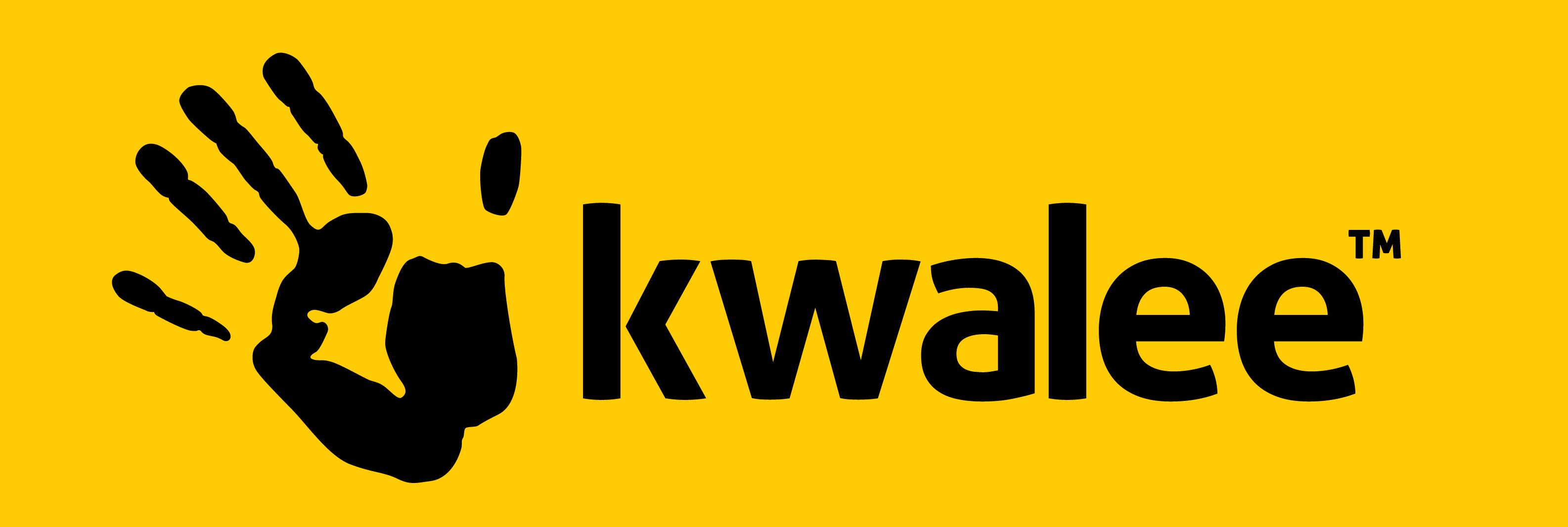 Kwalee