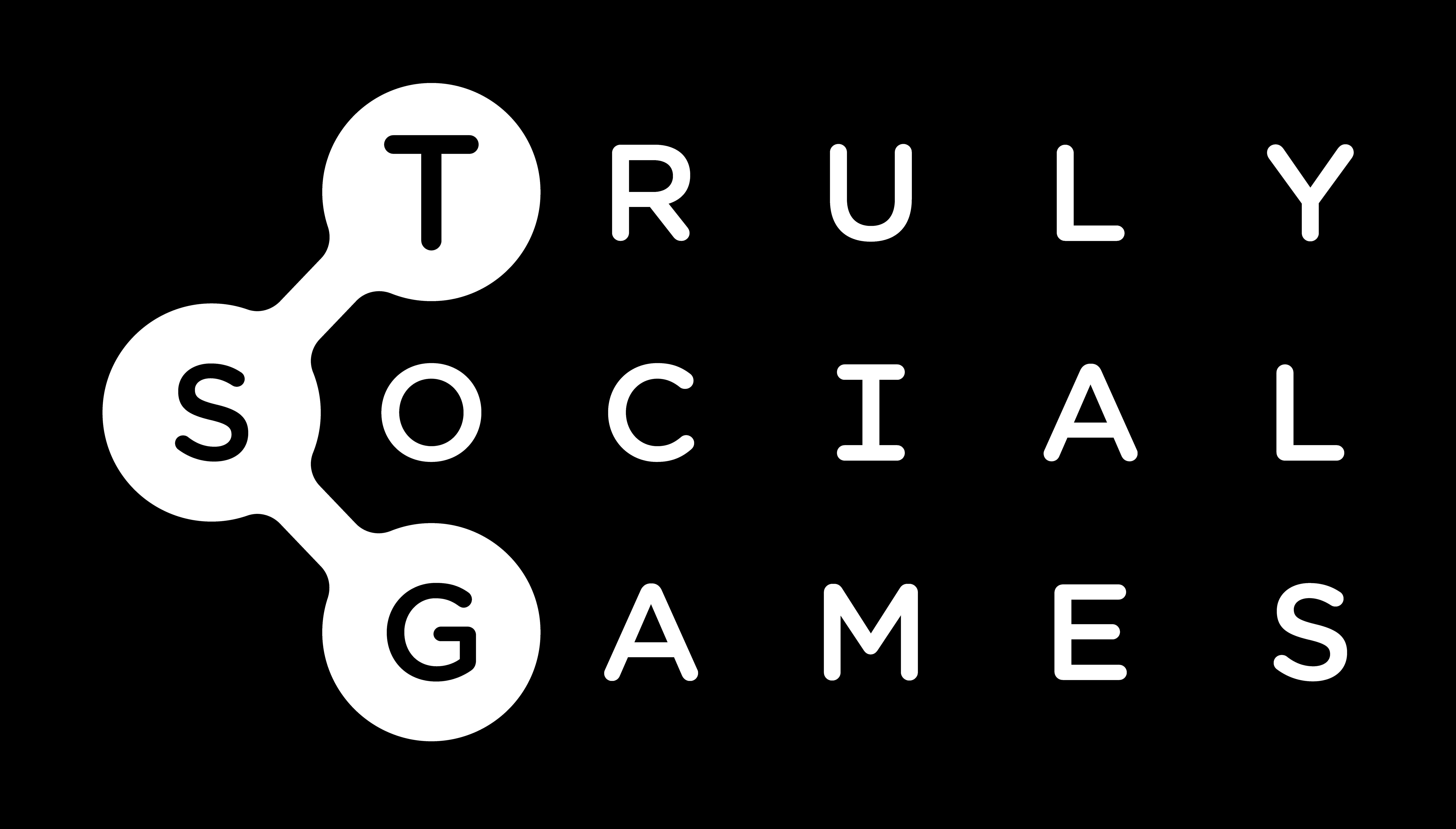 Truly Social Games LLC