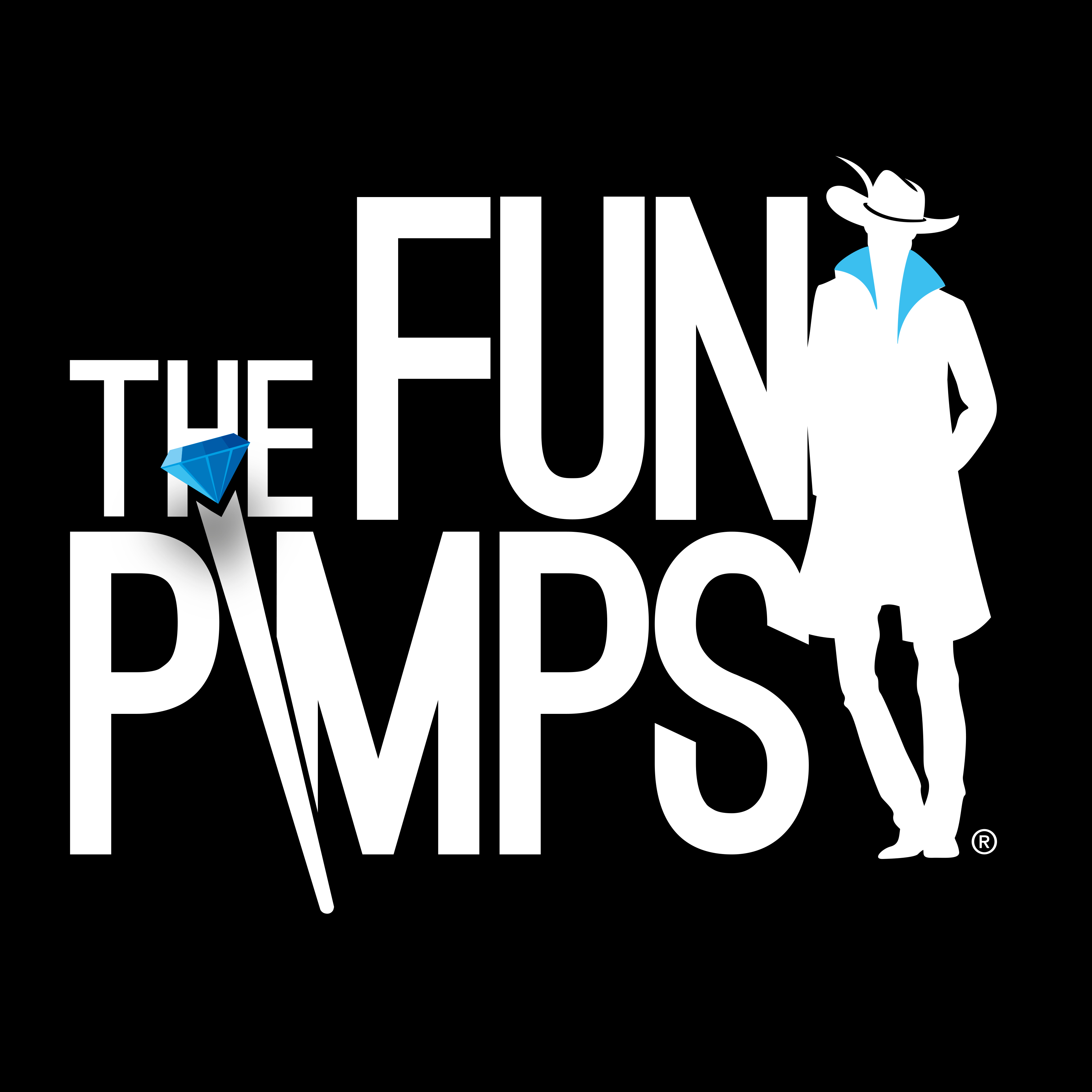 The Fun Pimps