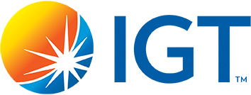 IGT Australia Pty Ltd