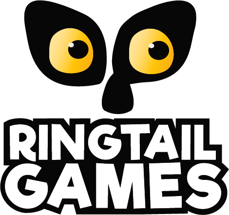 Ringtail Interactive