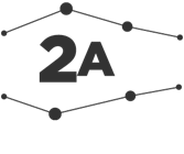 2A Consulting