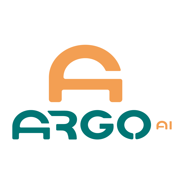 Argo AI, LLC