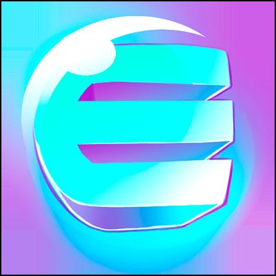 Enjin Pte Ltd