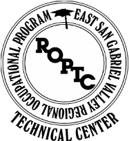 East San Gabriel Valley ROP and Tecnical Center