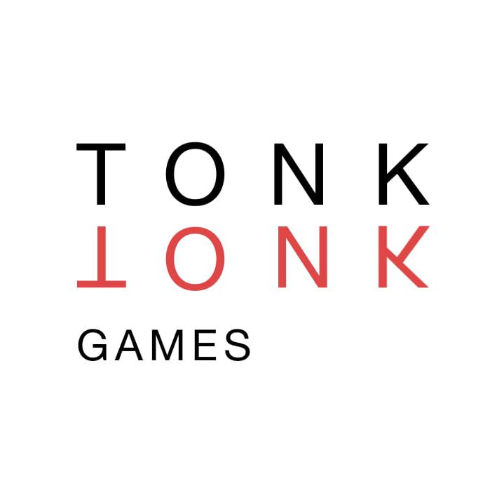 Tonk Tonk Games
