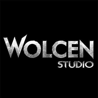 WOLCEN STUDIO