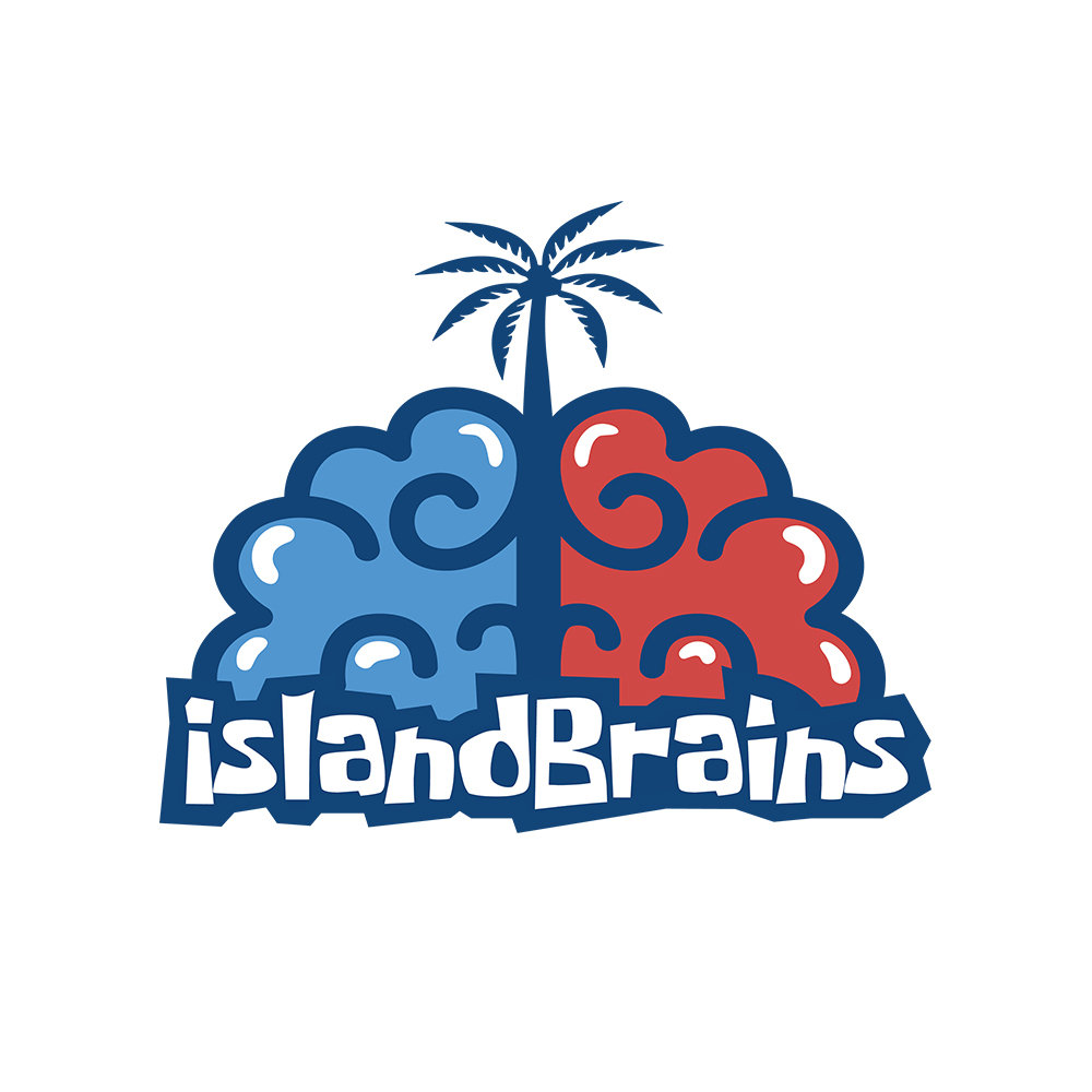 Island Brains LLC