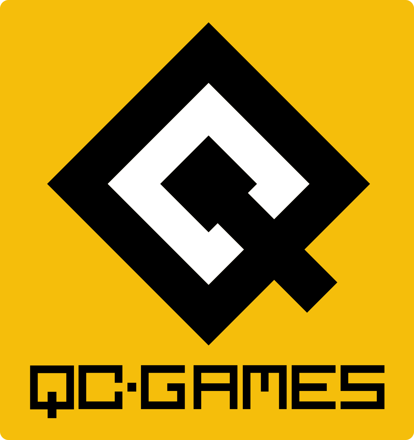 QC Games Inc.