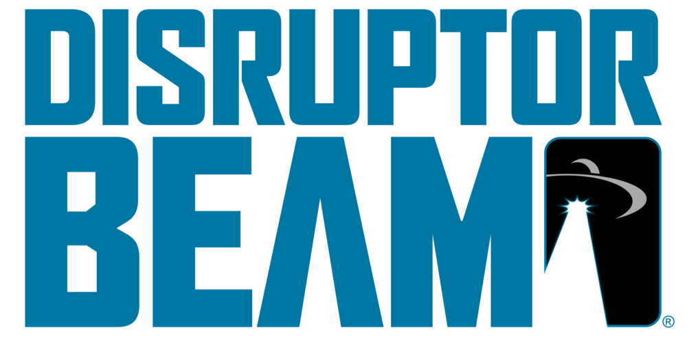 Disruptor Beam, Inc.