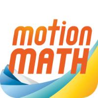 Curriculum Associates - Motion Math