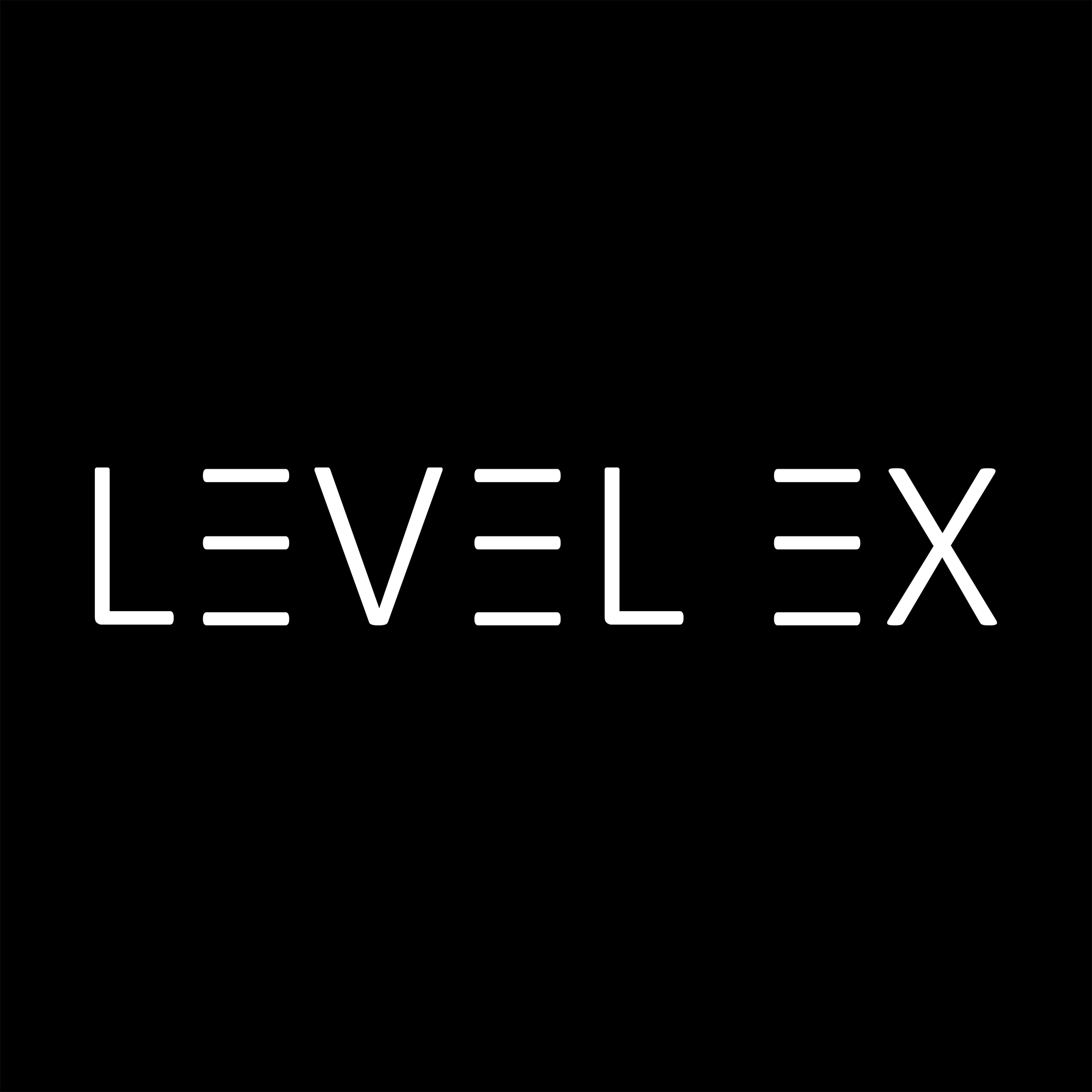 Level Ex, Inc.