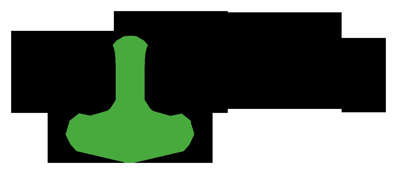 Mimic Technologies