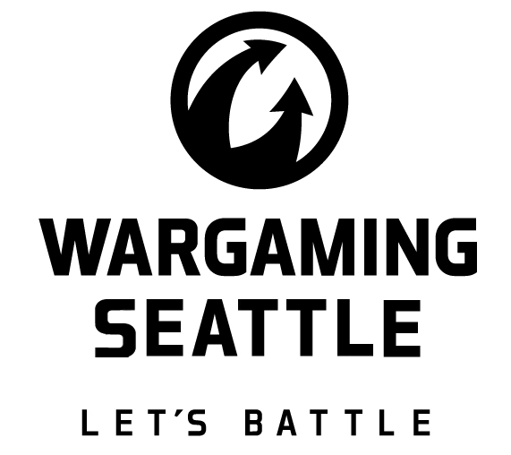 Wargaming Seattle