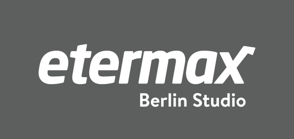 Etermax Germany