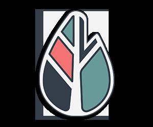 Leaftail Labs
