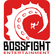 Boss Fight Entertainment