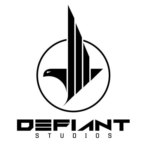 Defiant Studios