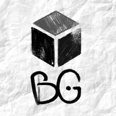 Blockade Games