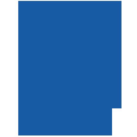 NERD KINGDOM