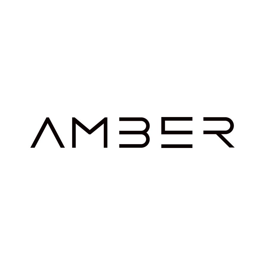 Amber Studio RO