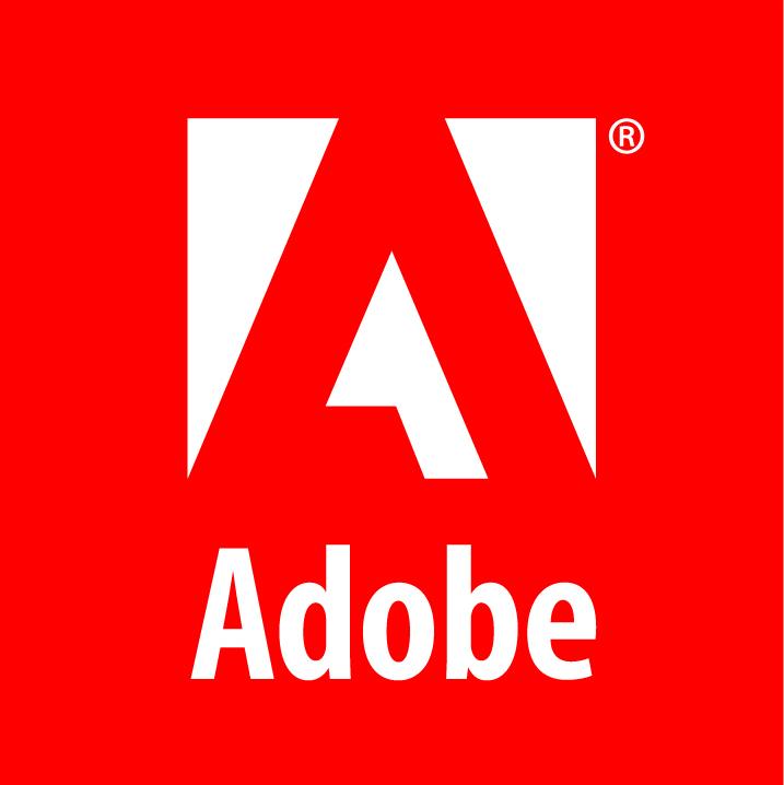 Adobe Inc