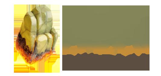Jade Ember Studios