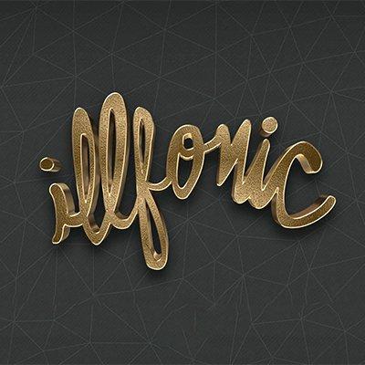 IllFonic