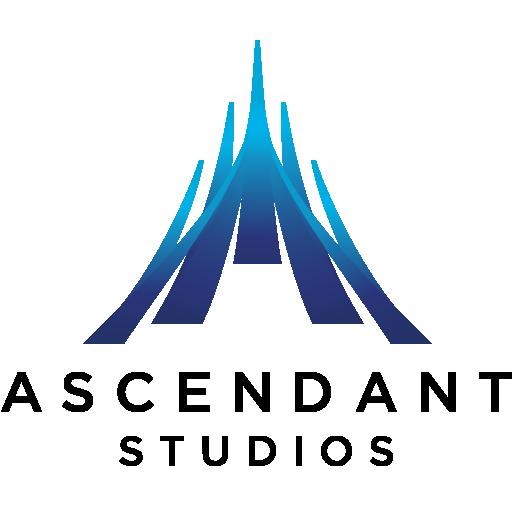 Ascendant Studios