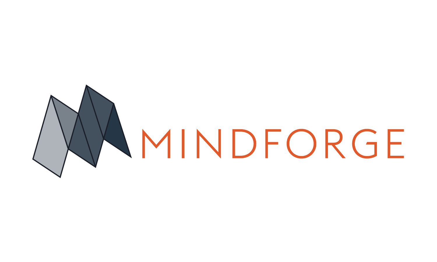 MindForge a Division of International Risk Management Institute