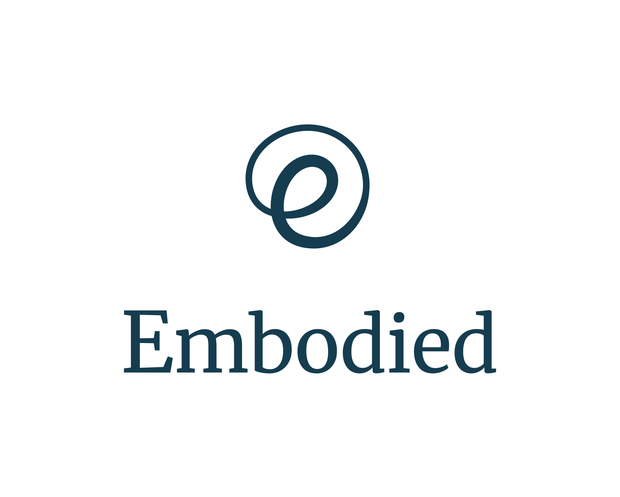 Embodied Inc.
