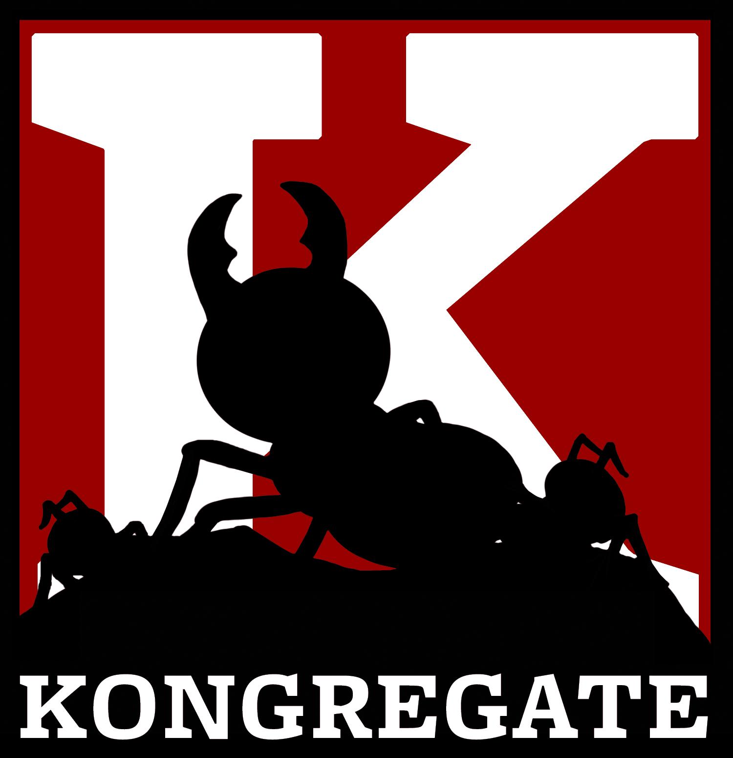 Kongregate Inc.