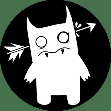 Gameplay Programmer: No Goblin
