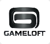 Gameloft Australia Pty Ltd