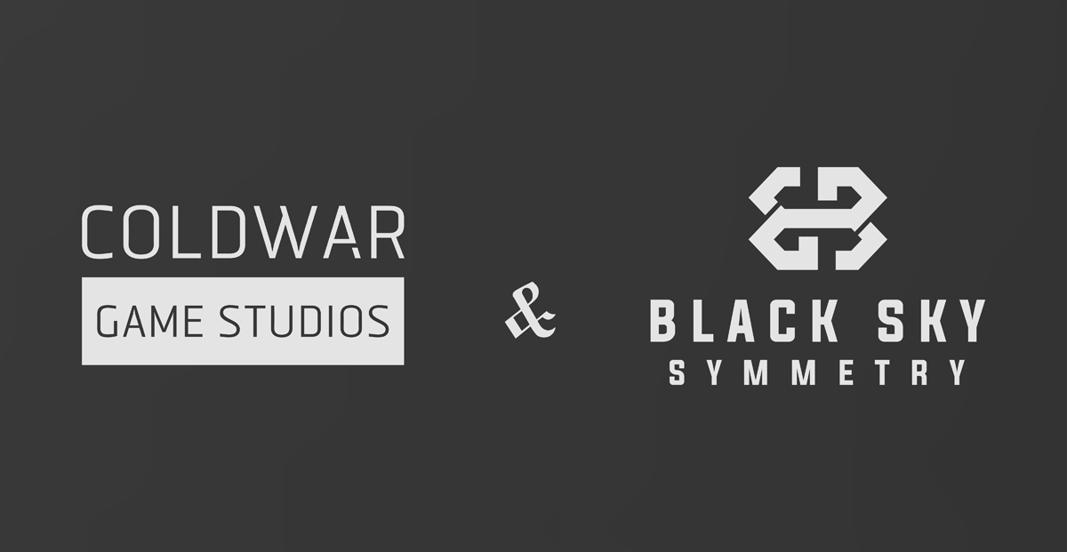 Cold War Game Studios, Inc.