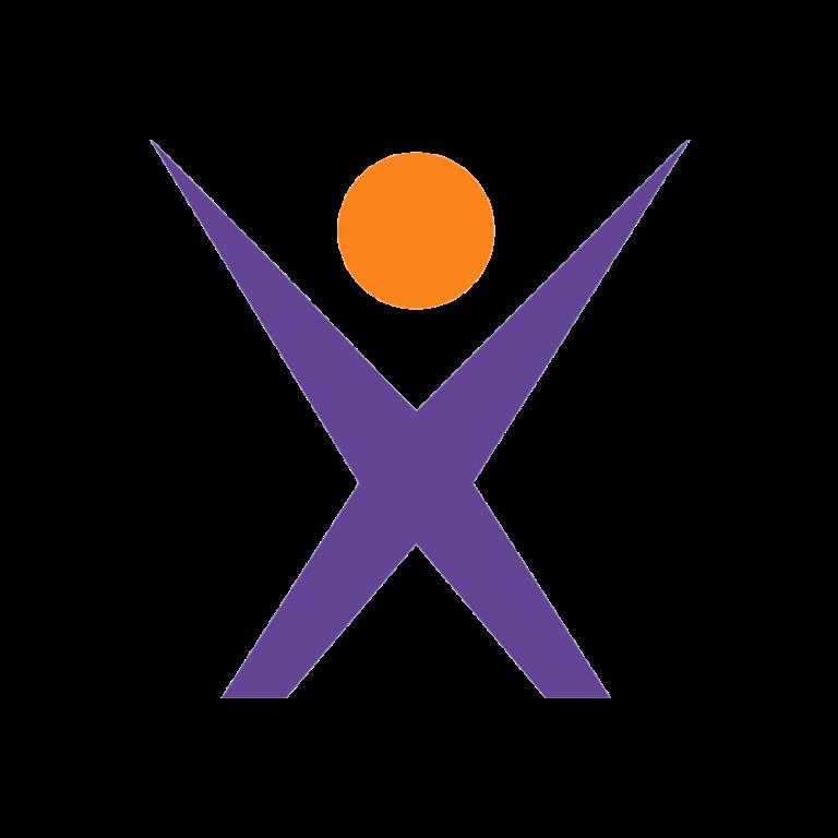 Exultant Games LLC