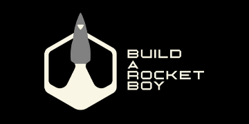 Build A Rocket Boy Games