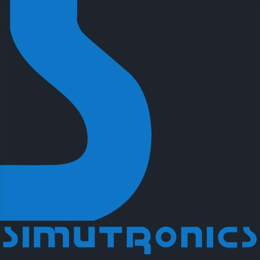 Simutronics Corp