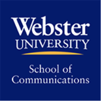 Webster University, School of Communications
