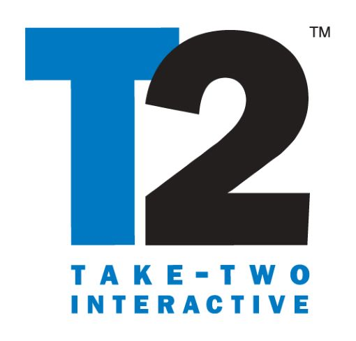 Take Two Interactive Software Inc.