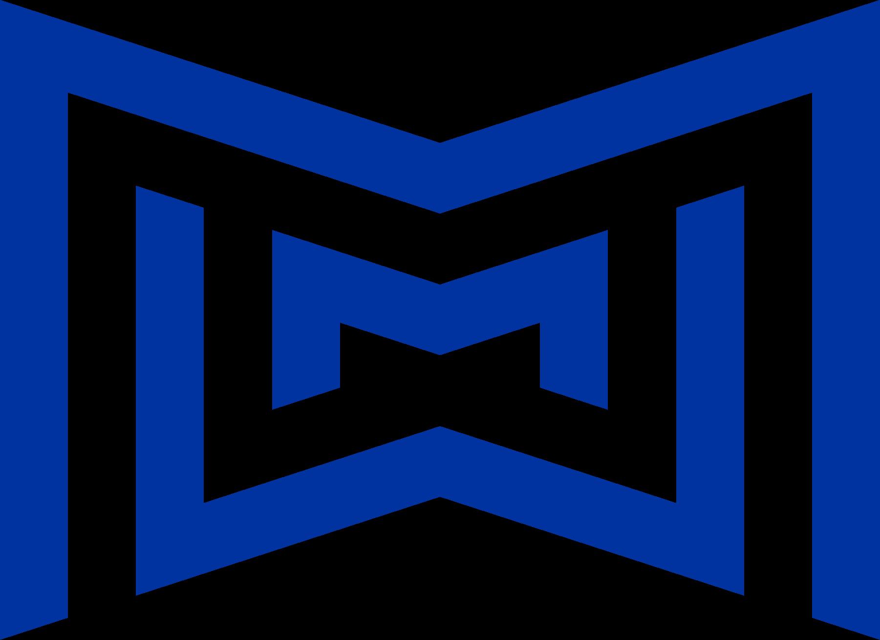 Madison Wells Media