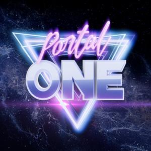 PortalOne, Inc.