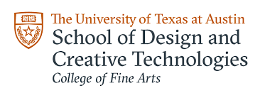 School of Design and Creative Technologies at The University of Texas at Austin