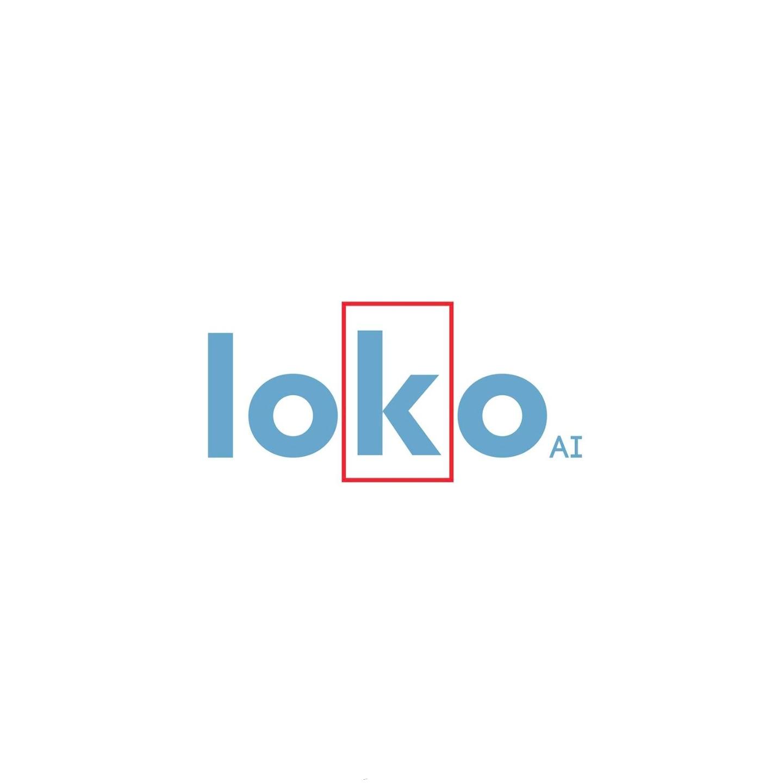 LOKO AI