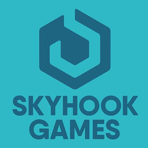 Skyhook Games