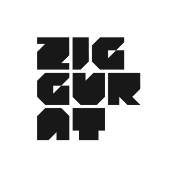 Ziggurat Interactive Inc