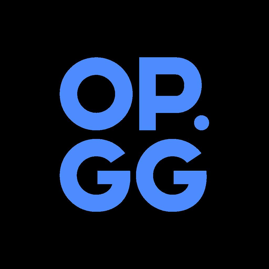 OPGG, Inc.